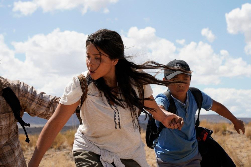 Uzbudljivi akcioni triler 'Strijelac' u kinima od 28. januara