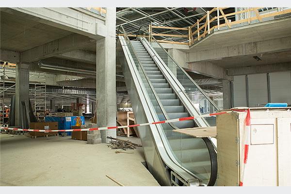 Još malo i gotova: Saznajte kako će izgledati IKEA u Zagrebu