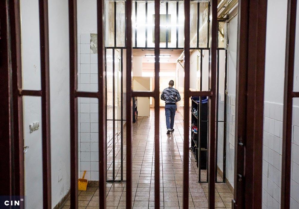 Veliki broj osuđenika tvrdi da nisu sami birali advokate po službenoj dužnosti koji će ih zastupati. (Foto: CIN)
