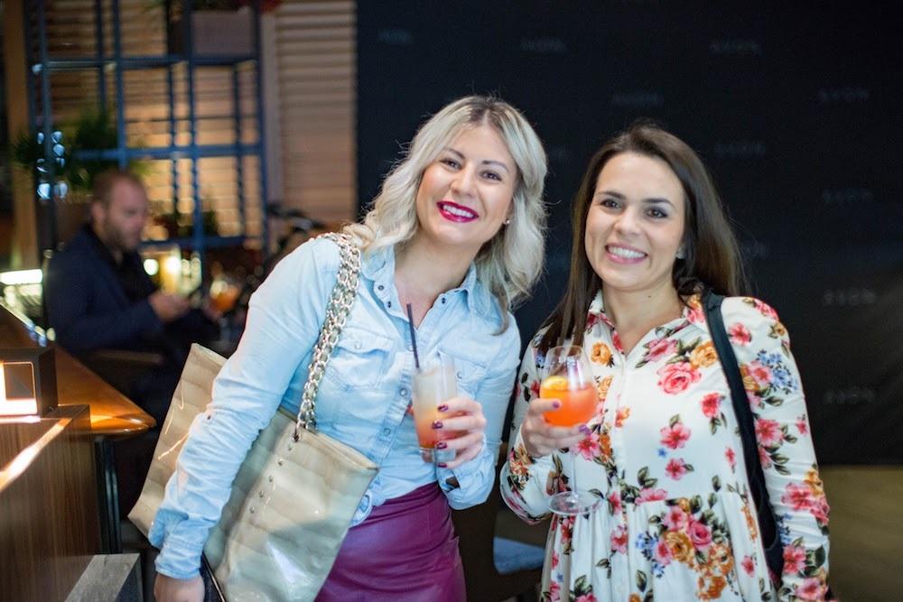 Avon lansirao Distillery, vegansku liniju koja slavi ljepotu bez kompromisa