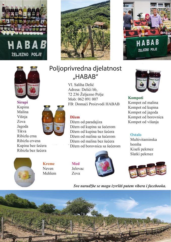 PD Habab