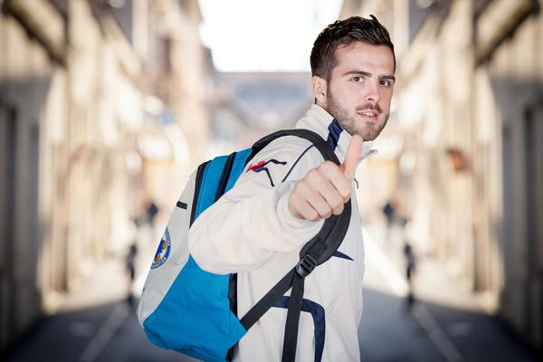 ASA Osiguranje: Konačan cilj je postati najbolji domaći brend osiguranja
