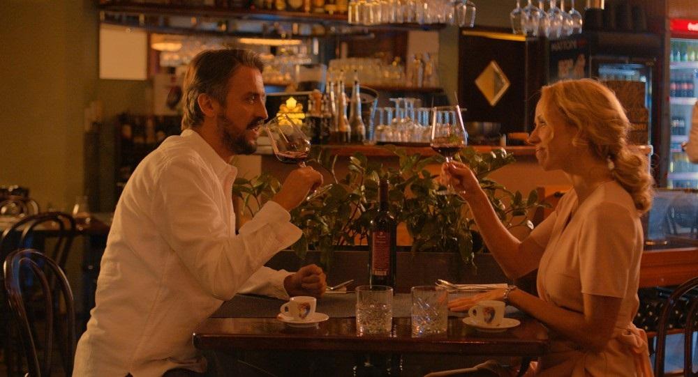 'Previše lično' u kinima od 4. februara