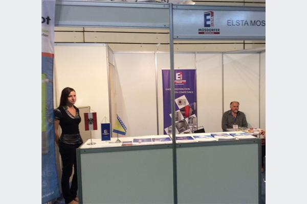 Elsta Mosdorfer Bosnia: Do kraja godine posao za još 40- tak radnika