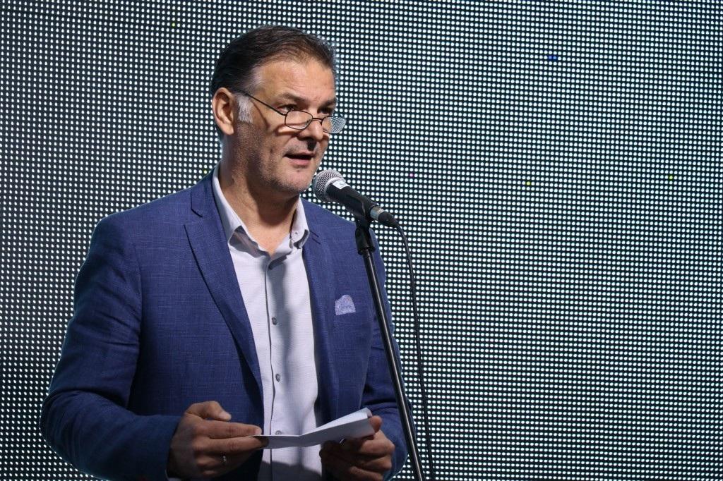 U Sarajevu otvorena konferencija 'Evropski muzej godine'