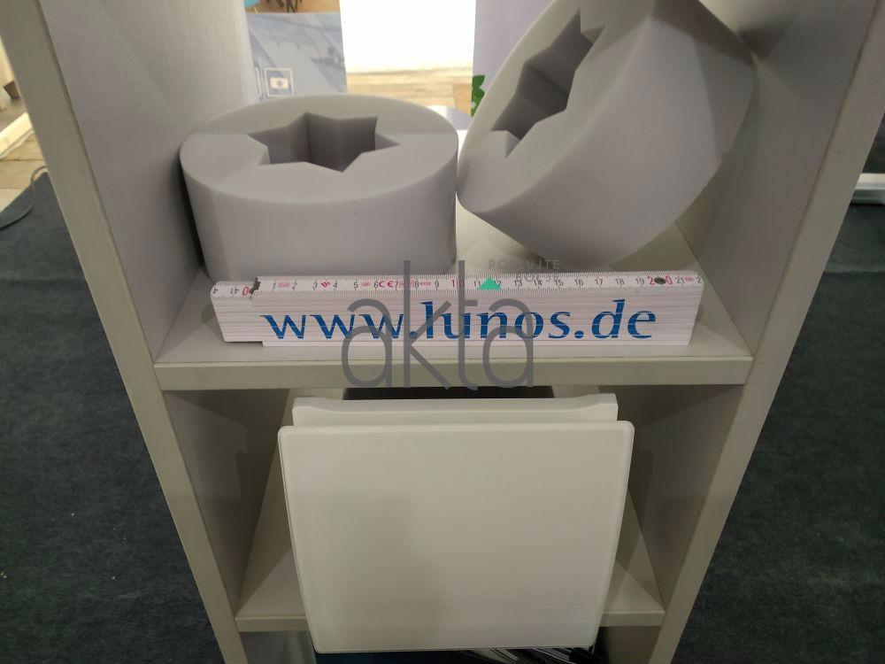 BIS TIP na bh. tržište donosi njemački ventilacioni sistem