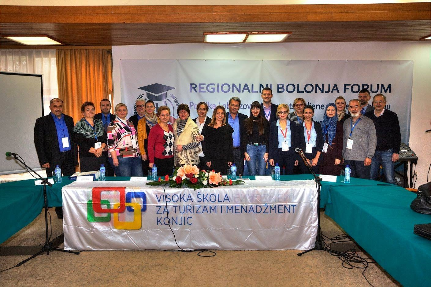 Visoka škola turizma studentima omogućava uspješnu integraciju na tržištu rada