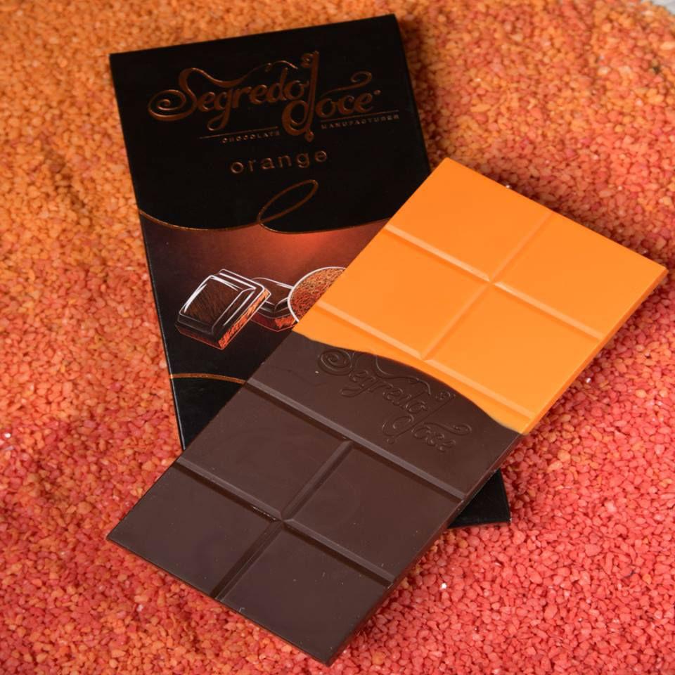 Sarajevska tvornica čokolade slavi prvi rođendan i izlazak na EU tržište