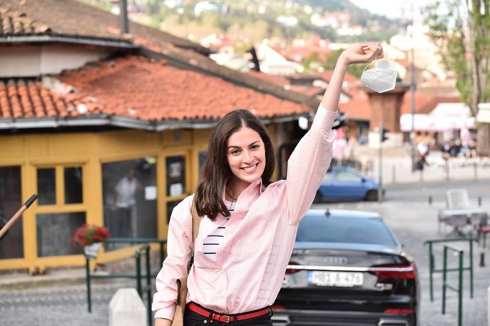 U Sarajevu počelo snimanje novog filma Danisa Tanovića 'Deset u pola'