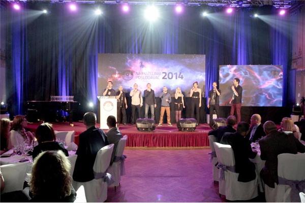 Firme za koje bi svi željeli raditi:Izabrani najpoželjniji poslodavci u BiH