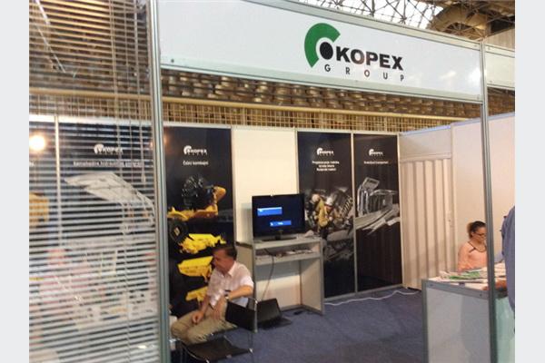 Firma Kopex iz Poljske radi projekat u BiH vrijedan 20 mil. eura
