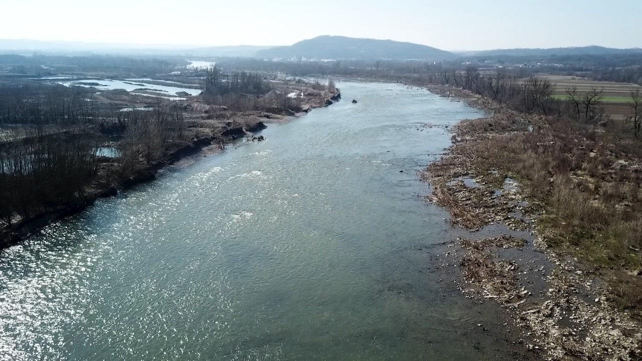 Građani traže objašnjenje: Ko je odgovoran za ekološku katastrofu u Doboju?