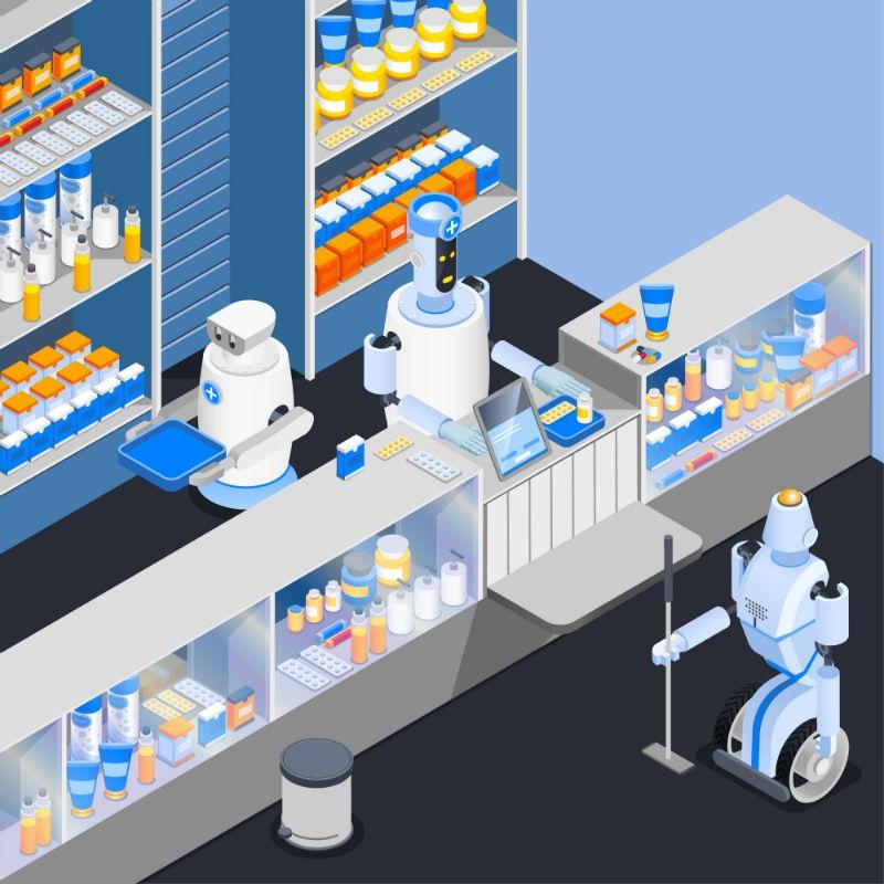 Bh. kompanije razvijaju aplikaciju za pomoć ljekarima u Americi
