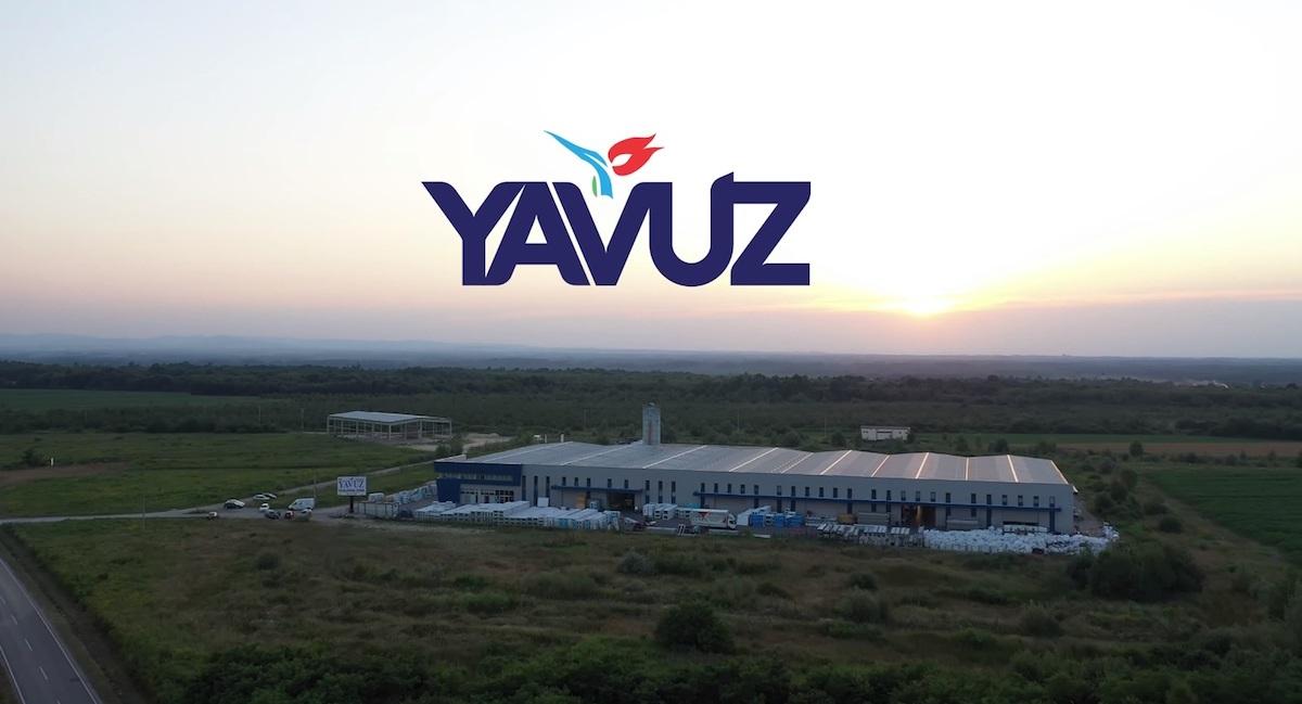 Kompanija Yavuz do sada u BiH investirala blizu 30 miliona KM