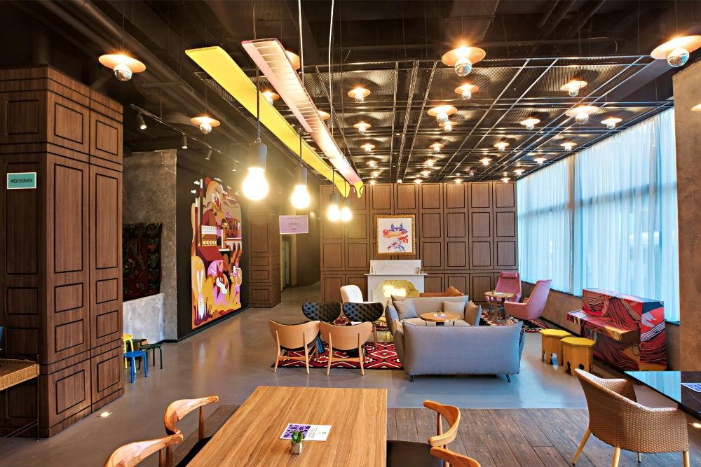 Svečano obilježen završetak izgradnje i adaptacije hotela Ibis Styles Sarajevo