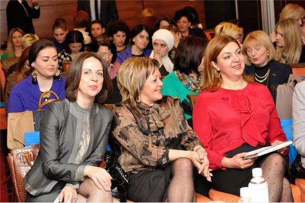 EBRD najavio nastavak podrške ženskom poduzetništvu u BiH