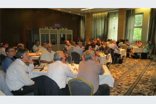 Zajedničke akcije nadzora nad tržištem u Jugoistočnoj Evropi