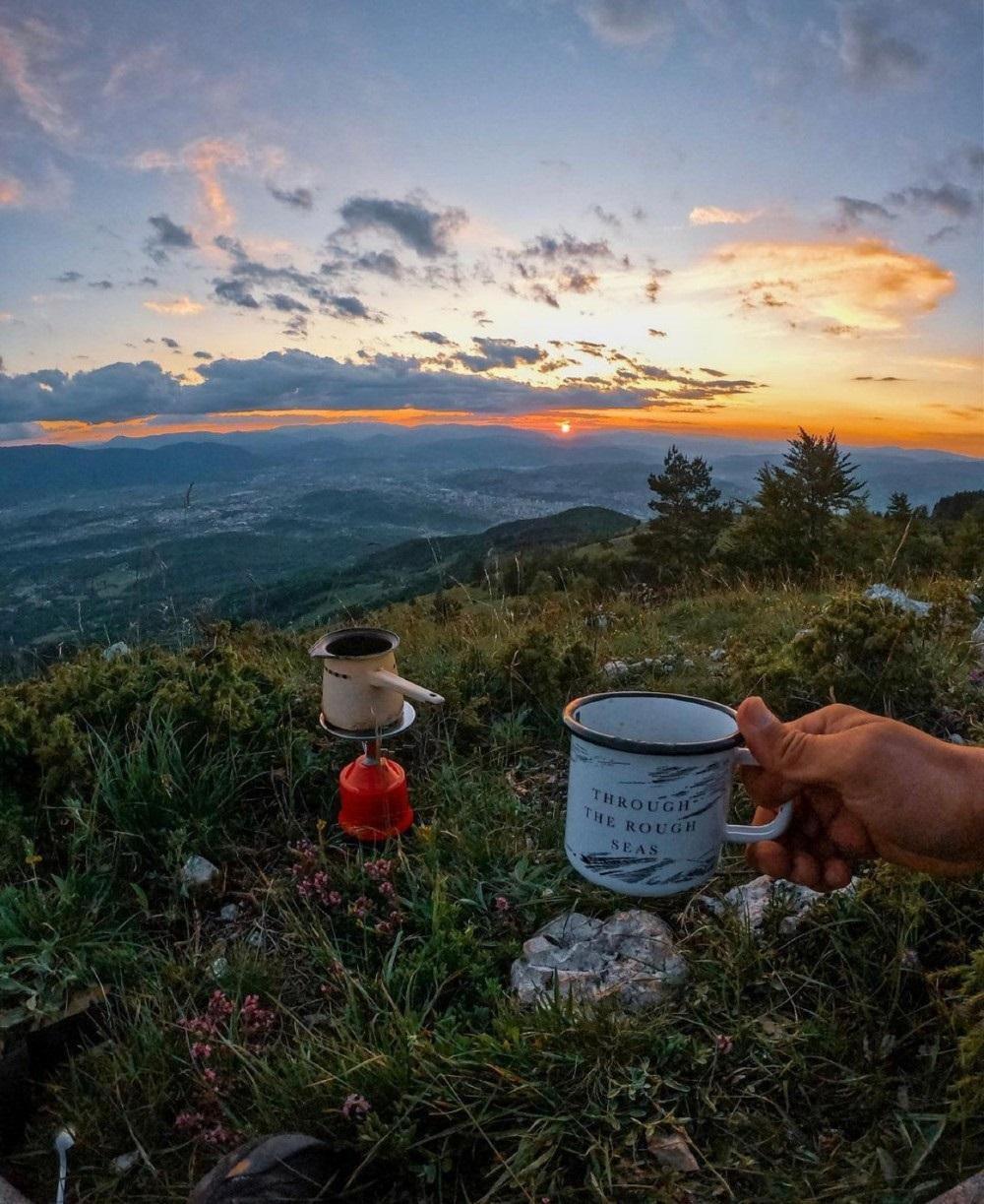 Wild and free otkriva ljepote države u kojoj živimo
