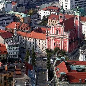 Slovenija otpisuje dugove najsiromašnijima