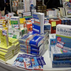 Na Zimskom salonu knjige naslovi 200 izdavača