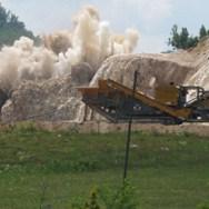 RUDEX d.o.o. Sarajevo – Referentna lista najznačajnijih radova iz oblasti minerskog inženjeringa