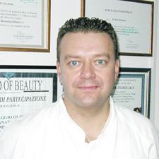 Edin Suljagić, dermatovenerolog: Usavršavanje na evropskim klinikama
