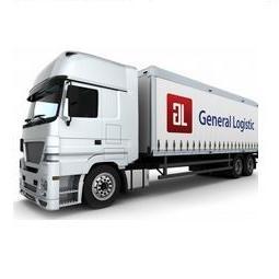 General Logistic: Uspješno proveden prvi nadzorni audit ISO 9001