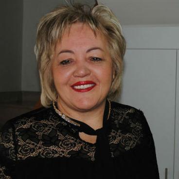 Zikreta Tubić, direktorica prodaje Sevoi Grupe BiH: Mogu, želim i hoću