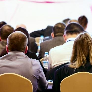 Kurgan: Trening za profesionalne trenere