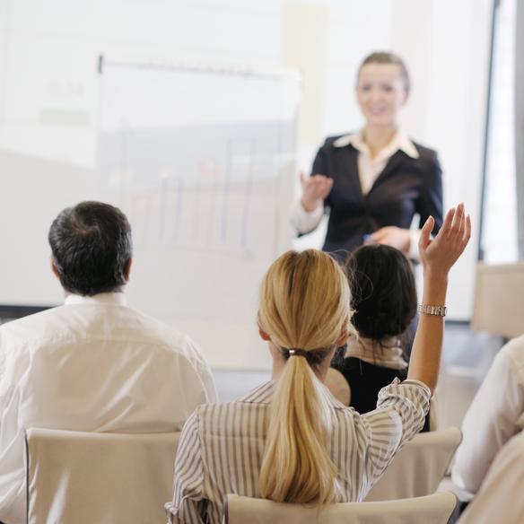 Radionica o poboljšanju poslovnih vještina poljoprivrednih proizvođača