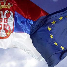 Davenport: EK preporuča Srbiji početak pregovora s otvaranjem poglavlja 32