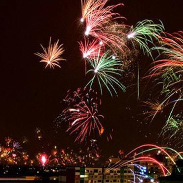 Turističke agencije nude doček Nove godine od 210 do 1.190 KM