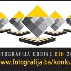 Ko će birati najbolje fotografije festivala Fotografija godine BiH 2013?