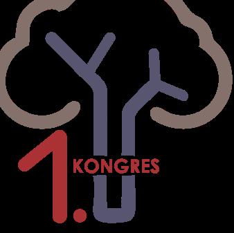 Kongresu, sa bogatim stručnim i naučnim programom, prisustvovat će više od 300 učesnika iz BiH i regiona, te iz Austrije, Italije, Irske, Turske, Izraela i Sjedinjenih Američkih Država.