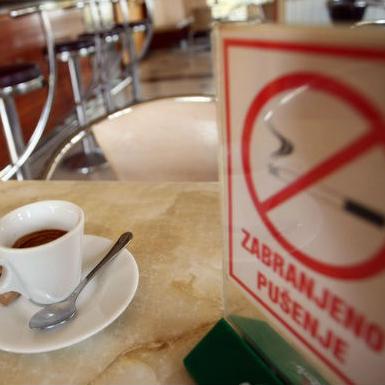 Predstavnici najvećih trgovačkih kompanija u BiH upozoravaju na negativne posljedice do kojih bi dovela primjena zakona, ukoliko bude usvojen u predloženom tekstu.