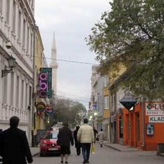 Brojni projekti u Mostaru ne miču se s mrtve točke