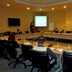 Veliki interes za Halcomove besplatne seminare