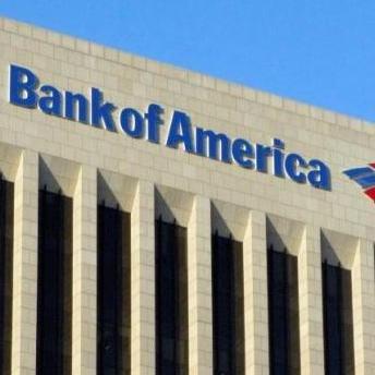 Američke banke - izazov za Evropu