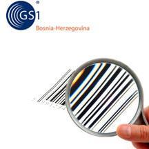 Seminar 'GS1 sistem: Osnov za kvalitet u poslovanju'