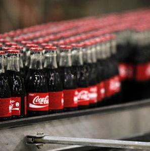 Coca-Cola prodaje punionice, dobit pala 55 posto