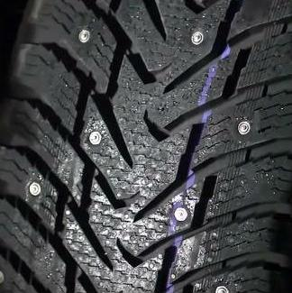 Njemačka firma traži dobavljače iz BiH iz oblasti proizvodnja dijelova u kombinaciji guma-metal.