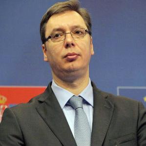 Srbija otvorila 23. i 24. poglavlje pregovora s Europskom unijom