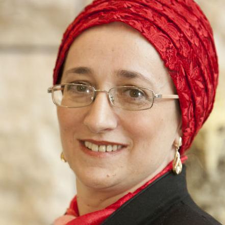 """Sabiha Husić - """"Žena svijeta"""" za 2014. godinu"""
