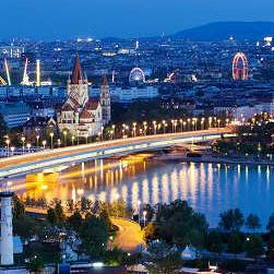 Posjetite carski Beč sa Friend Travelom