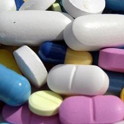 Ministri zdravlja EU-a o povoljnijim uvjetima nabave lijekova