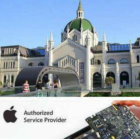 Mekline: Program besplatne zamjene dijelova za pojedine Apple uređaje