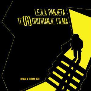 Promocija knjige Lejle Panjete 'Te(r)oririzanje filma'