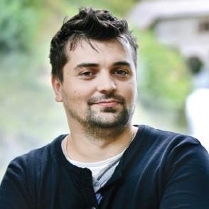 Irfan Kasumović, glumac: Moramo se boriti protiv dehumanizacije