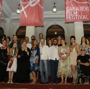 Iako je Sarajevo film festival ove godine, čini se, privukao rekordan broj turista u glavni grad BiH, koliko je novaca Kanton Sarajevo zapravo zaradio od toga, ne zna se niti se koja institucija bavi takvim izračunima.