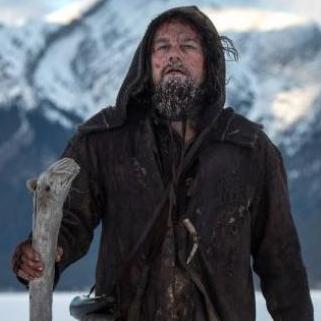 "Film ""Povratnik"" favorit za Oscare"